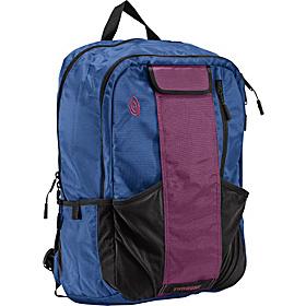 Timbuk2 Track II Laptop Backpack 220091_3_1?resmode=4&op_usm=1,1,1,&qlt=95,1&hei=280&wid=280