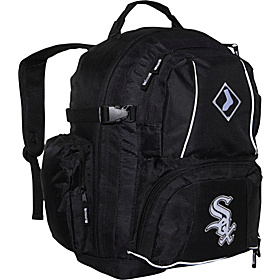 Concept One Chicago White Sox Trooper Backpack 220221_1_1?resmode=4&op_usm=1,1,1,&qlt=95,1&hei=280&wid=280
