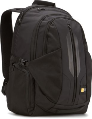 Extra Large School Backpacks zky44ZIe