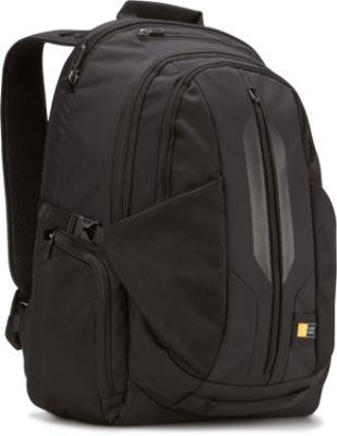 Extra Large School Backpacks zky44ZIe