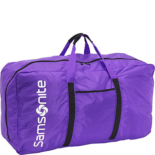 Purple - EXCLUSIVE COLOR - $23.19