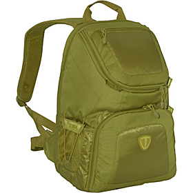 Vector Photo/Laptop Daypack 2 Krypton Green