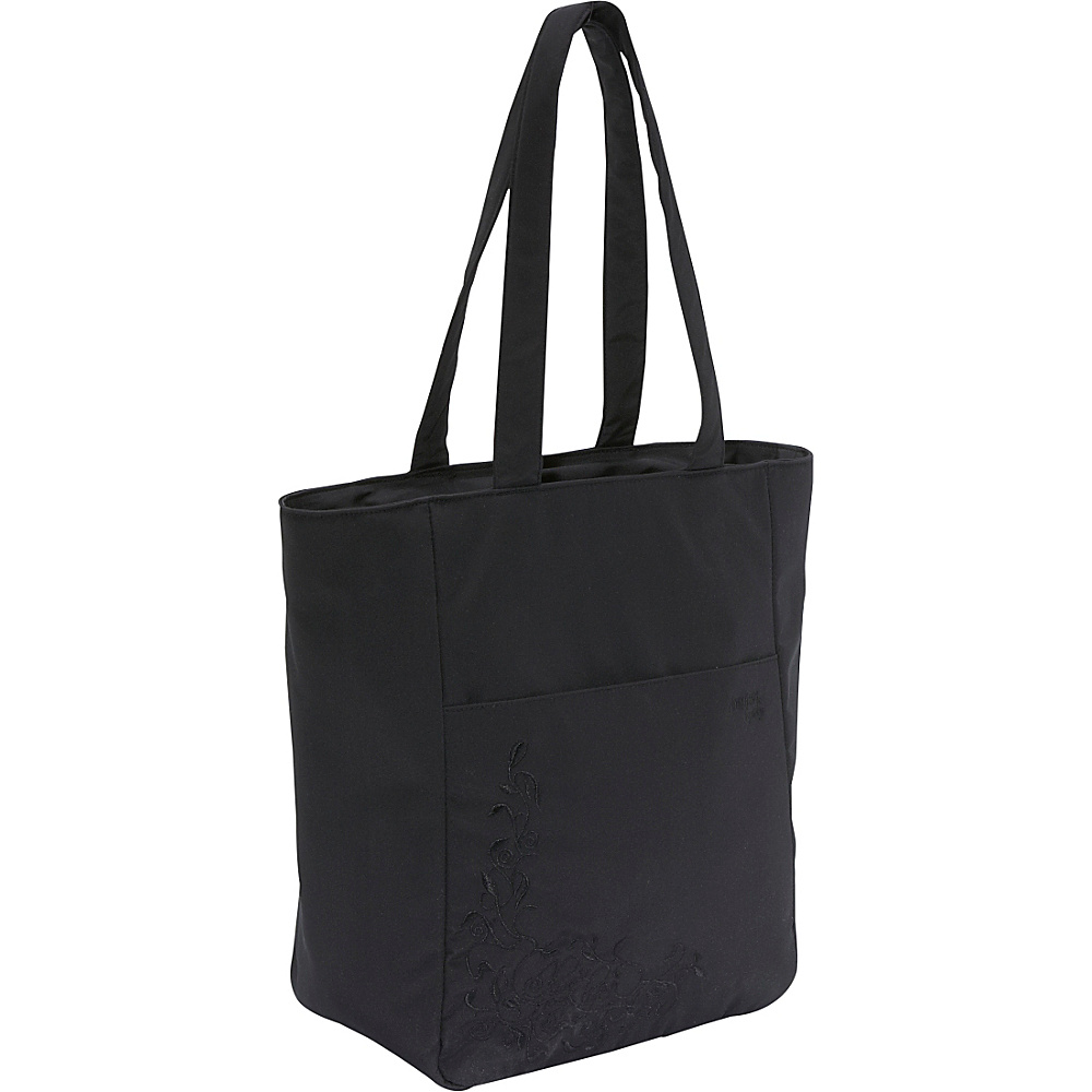 AmeriBag I Love my Life Tote - Tote - Work Bags & Briefcases, Women's Business Bags
