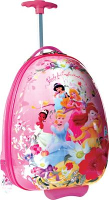 Disney Collection By Heys USA Princess Ready for