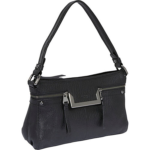 Black - $151.19 (Currently out of Stock)