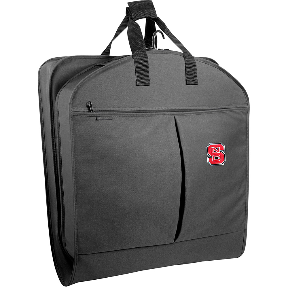 Wally Bags North Carolina State Wolfpack 40 Suit
