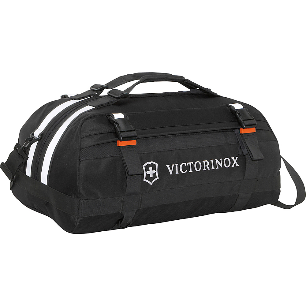 Victorinox CH 97 2.0 Mountaineer 2 Way Carry Bag