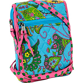 Casey Cross Body Caribbean Dream