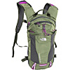 The North Face Women's Torrent 4 Backpack