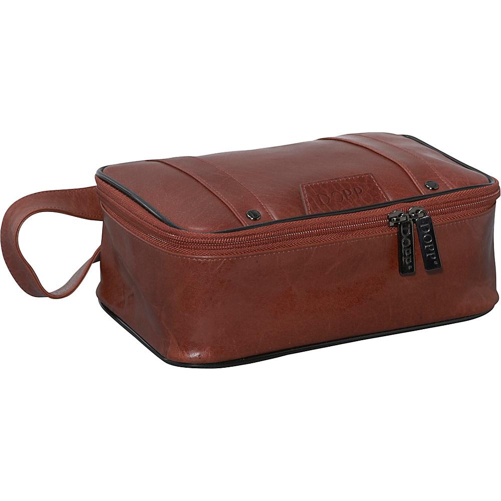 Dopp Veneto Travel Toiletry Bag