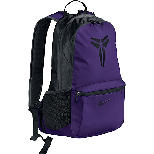 Black/Court Purple/... - $39.19 (Currently out of Stock)