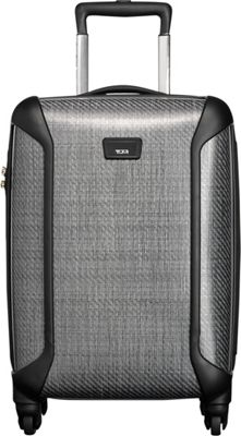 Tumi Tegra-Lite International Carry-On 21.5 inch