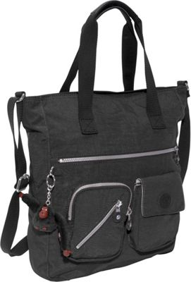 Find kipling bags at ShopStyle.