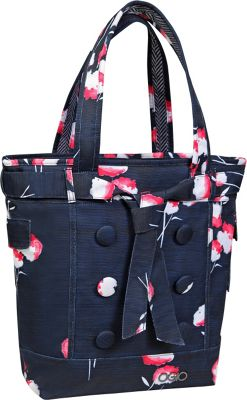OGIO Hamptons Laptop Tote Le Fleur - OGIO Women's Business Bags