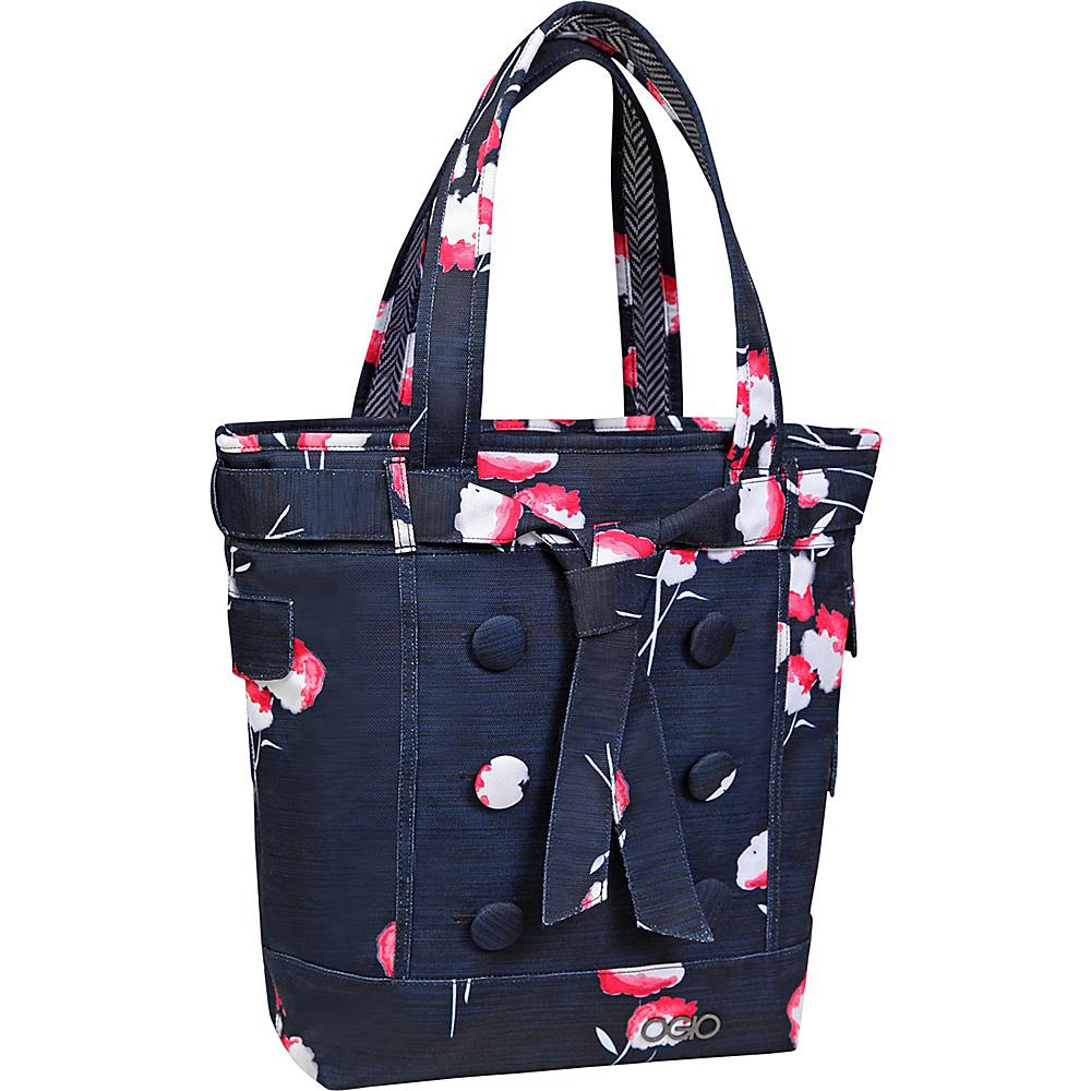 OGIO Hamptons Laptop Tote Le Fleur OGIO Women s Business Bags