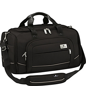 Ease Flight Bag Black