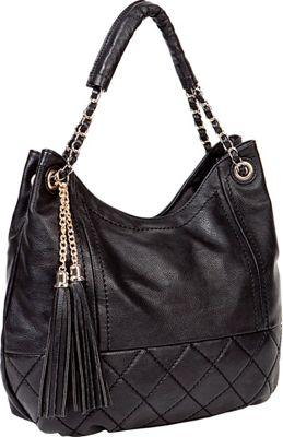 Big Buddha Handbags Blogs Forums