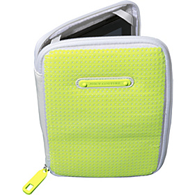 Sequin Ereader Ultra Yellow
