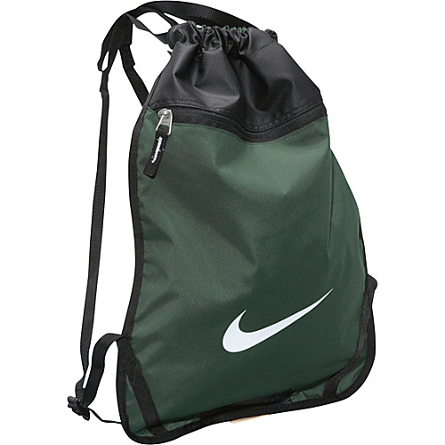 8ca71269ad21 2. Nike - Deep Forest Black White Nike Team Training ...