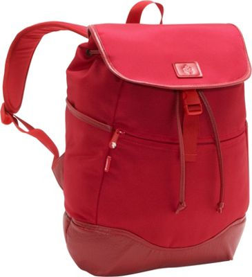 Sumo Combo Backpack - 14.1 inch PC / 15 inch MacBook Pro