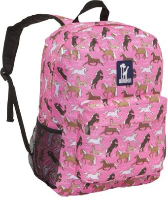 Backpack Tools - Fashion Backpacks Collection | - Part 79