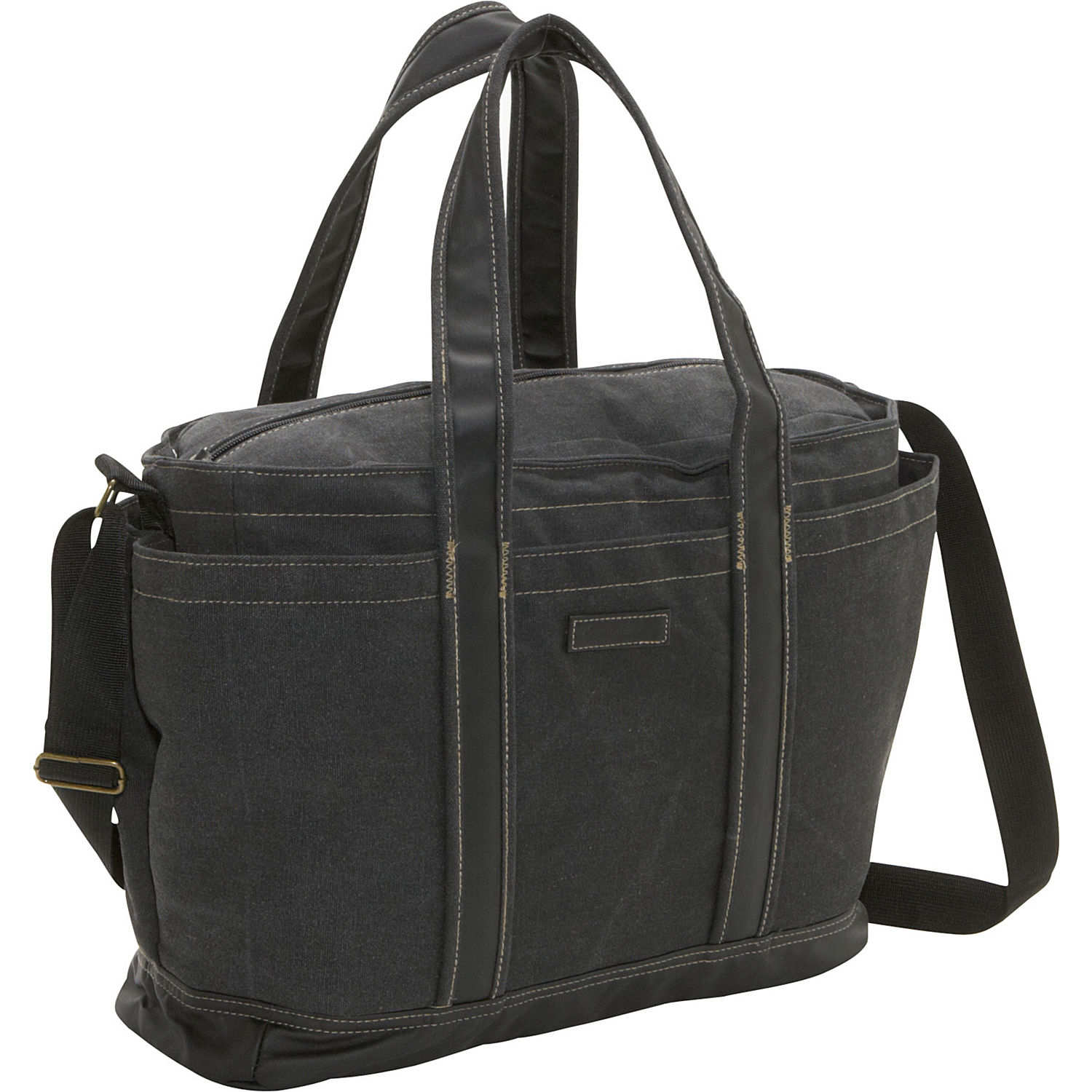 view all eddie bauer diaper bags view all diaper bags view all eddie images frompo. Black Bedroom Furniture Sets. Home Design Ideas