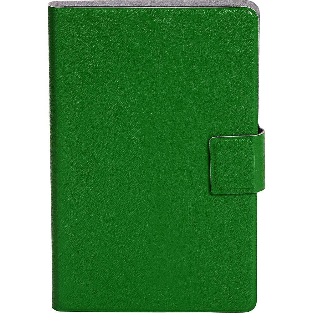 Devicewear Deft Slim Fit: Thin Kindle Fire Case (The - Technology, Electronic Cases