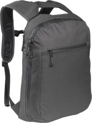 Best Small Laptop Backpack Vv2eBzy0