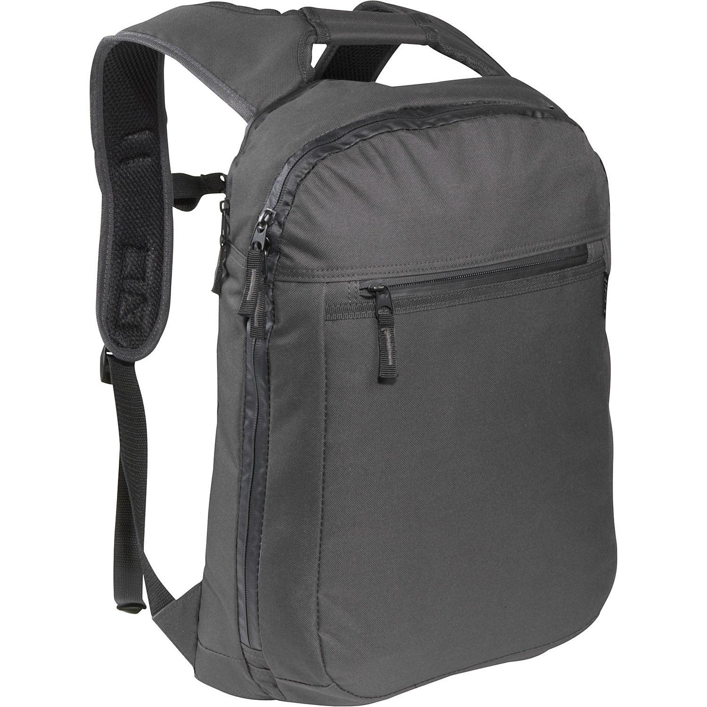 2018 New Rick and Morty Backpack Fashion Cartoon Rucksack Students School Bags Bookbag Laptop