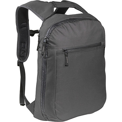 Everest Slim Laptop Backpack - eBags.com