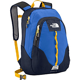 Vault Jake Blue/Deep Water Blue