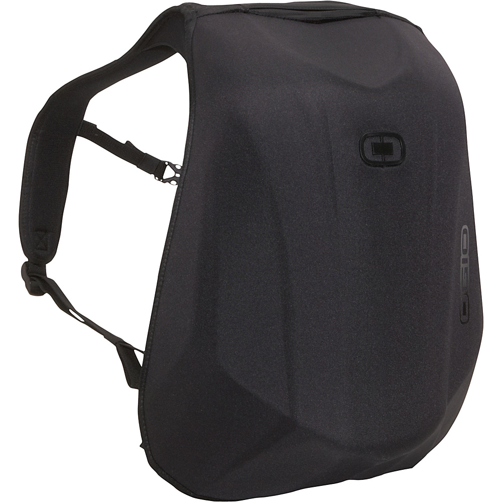 OGIO No Drag Mach 1 Sports Backpack Stealth - OGIO Other Sports Bags