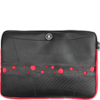 Shop Laptop Sleeves