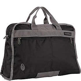 Jetway Travel Tote Black/Black/Black