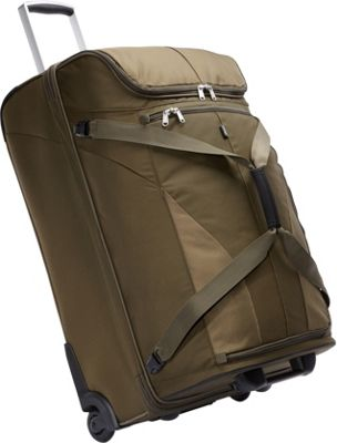 eBags Luggage Store – Bags, Backpacks and all travel bags. When you're looking for a great new bag, searching for a durable new suitcase, or shopping for luggage online, eBags is .