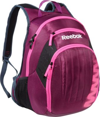 Save up to 60%* on Backpacks. *Savings Compared to MSRP.