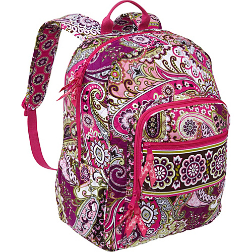 Rss. Founded in , Vera Bradley is the destination where you can find a large selection of trendy and colorful bags and luggage. Their prices are very reasonable and .