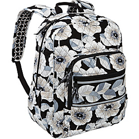 Campus Backpack  Camellia