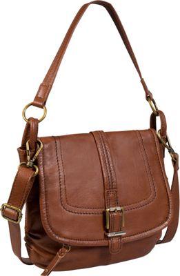 The Sak Handbag Silverlake Small Flap Shoulder Bag 81