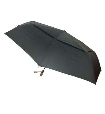 London Fog Umbrellas Oversized Auto Open Auto Close
