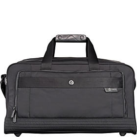 T-Tech Gateway Chiapas Weekender Black