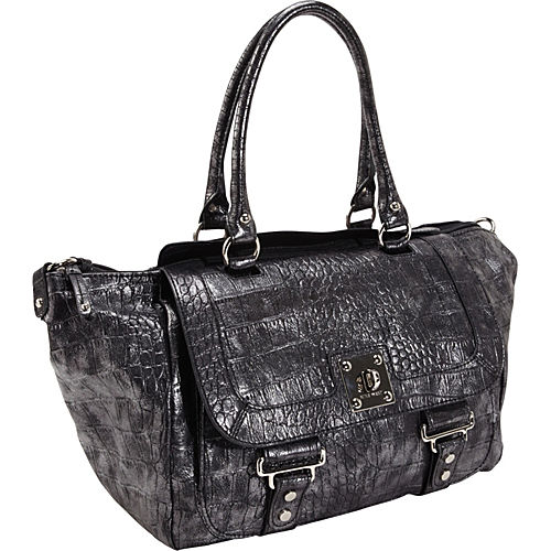 Gunmetal - $42.49 (Currently out of Stock)