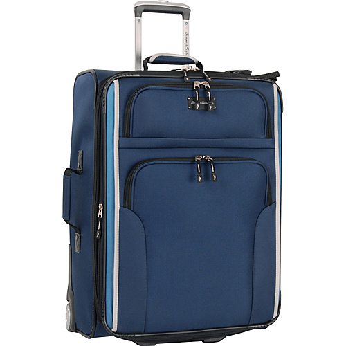 Tommy Bahama Luggage Deep Sea 25