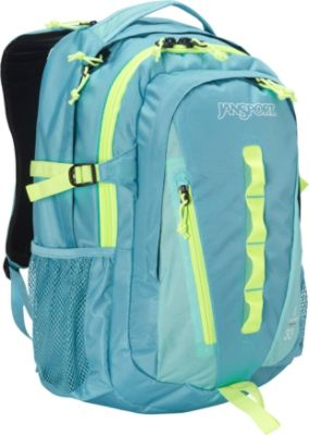 How Long Do Jansport Backpacks Last - Backpack Her