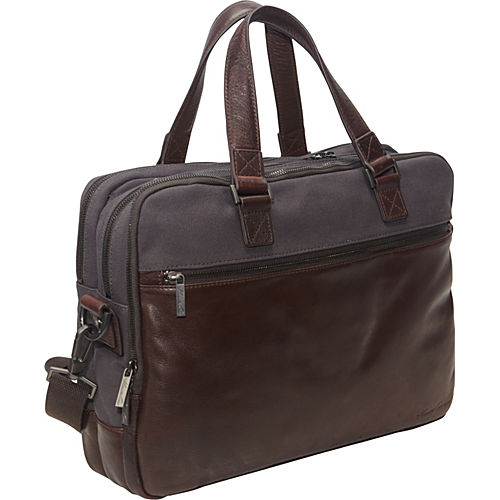 Brown - $107.99 (Currently out of Stock)