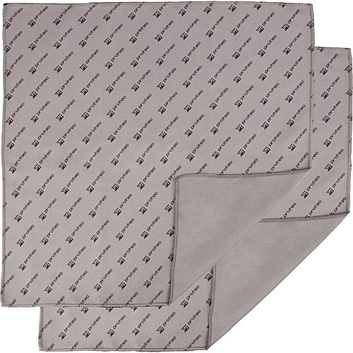 protec-12x12-microfiber-cloth