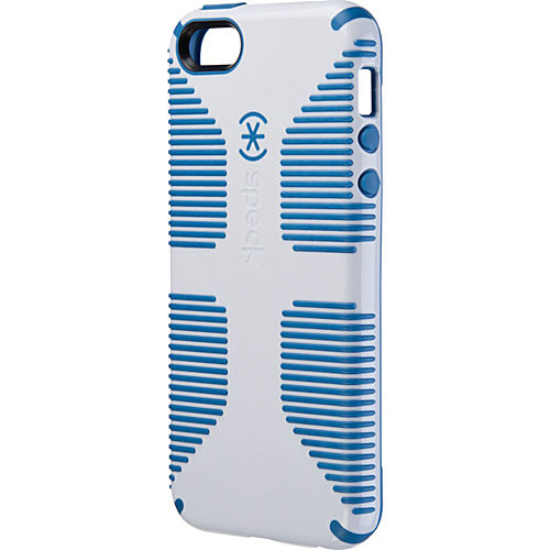 White/Harbor Blue - $34.95