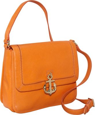 Juicy Couture Leni Convertible Cross body