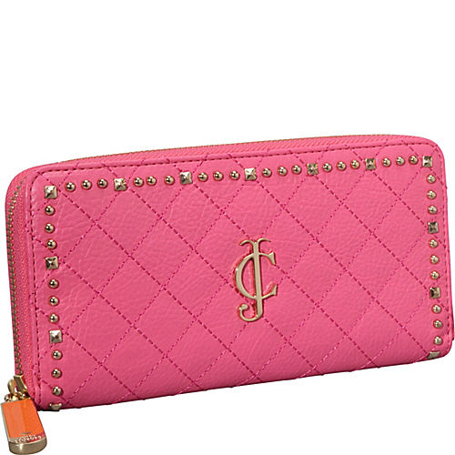 Passion Pink - $59.99 (Currently out of Stock)