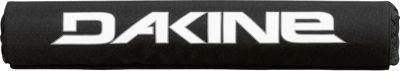 DAKINE Rack Pad 17 inch Black - DAKINE Other Sports Bags